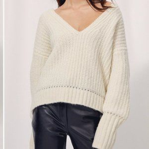Wilfred Erica Sweater